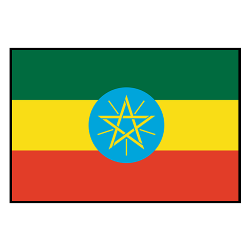 Ethiopia  reddit soccer streams