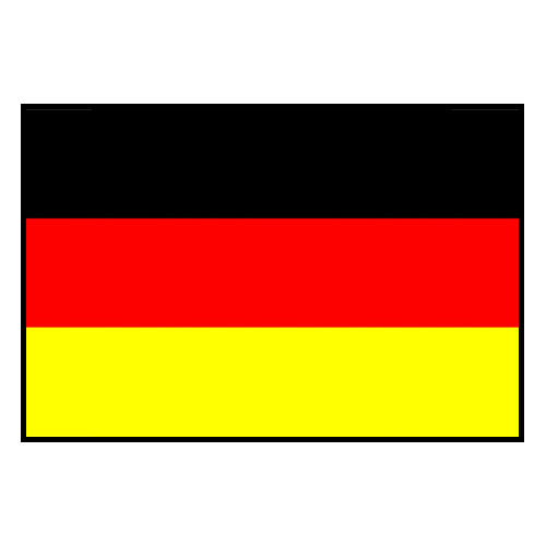 Germany  reddit soccer streams