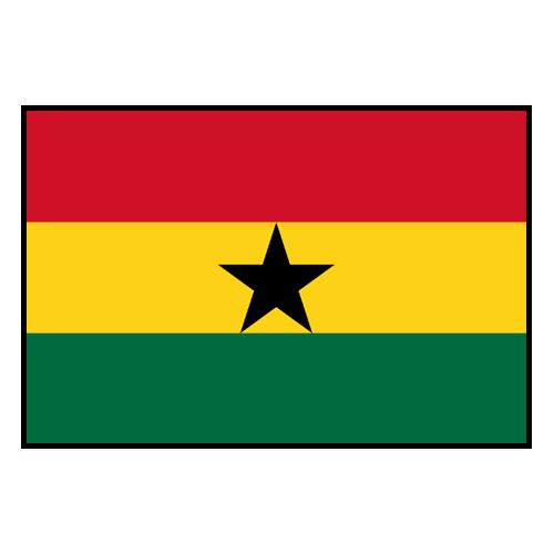 Ghana  reddit soccer streams