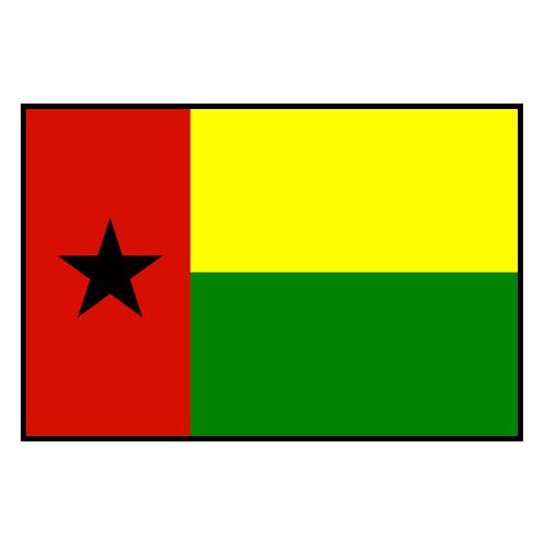 Guinea-Bissau  reddit soccer streams