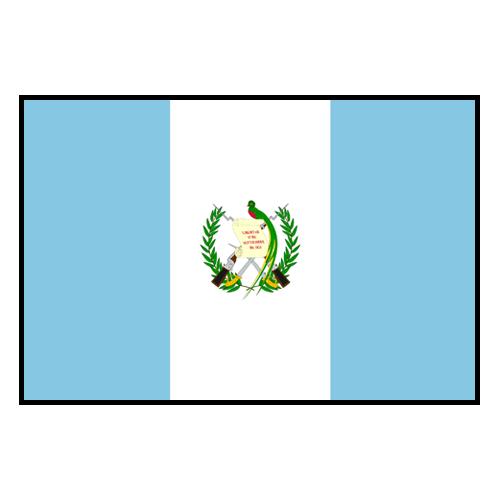Guatemala U22