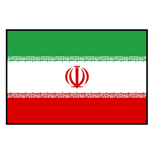 IR Iran  reddit soccer streams