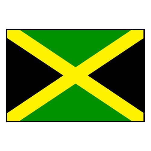 Jamaica  reddit soccer streams