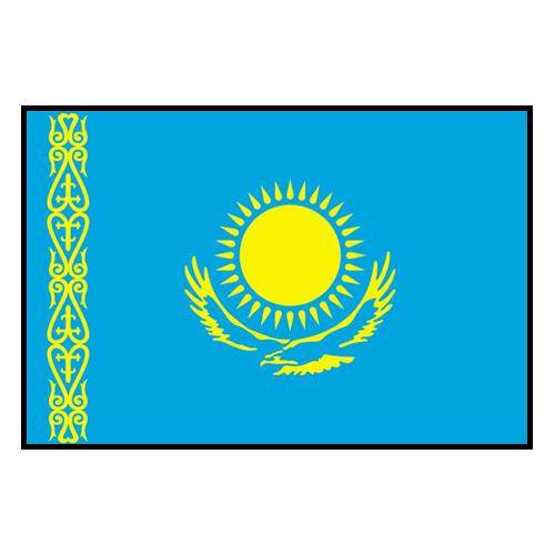 Kazakhstan  reddit soccer streams