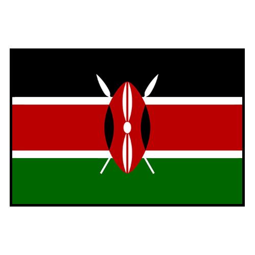 Kenya  reddit soccer streams