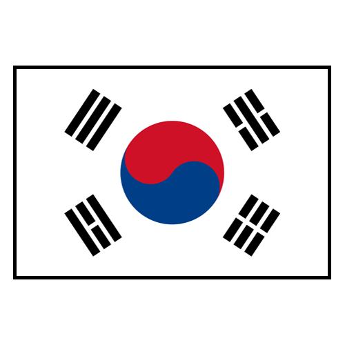 South Korea U17