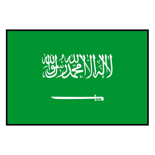 Saudi Arabia  reddit soccer streams