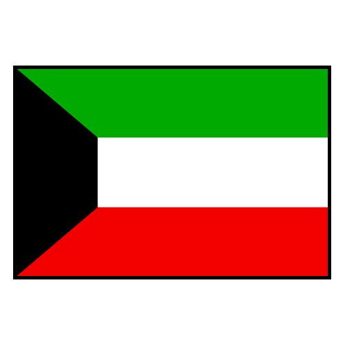 Kuwait  reddit soccer streams