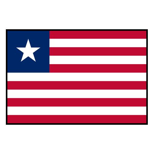 Liberia  reddit soccer streams
