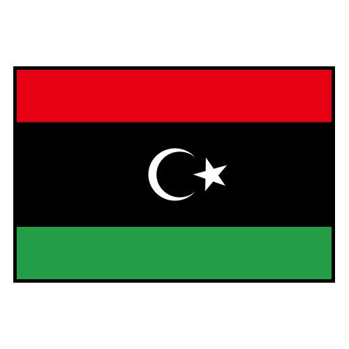 Libya  reddit soccer streams
