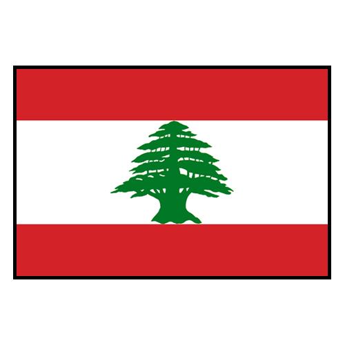 Lebanon  reddit soccer streams