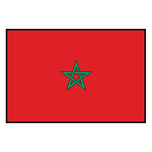 Morocco  reddit soccer streams