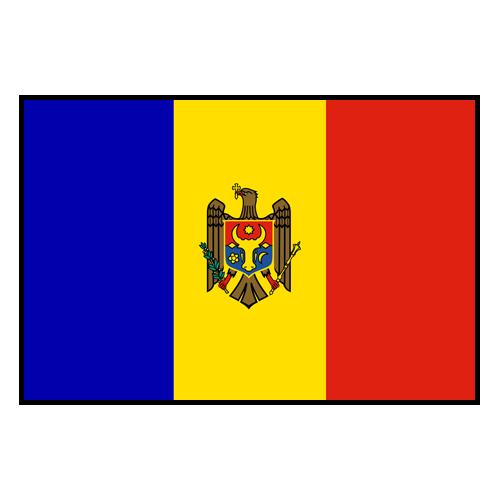 Moldova  reddit soccer streams