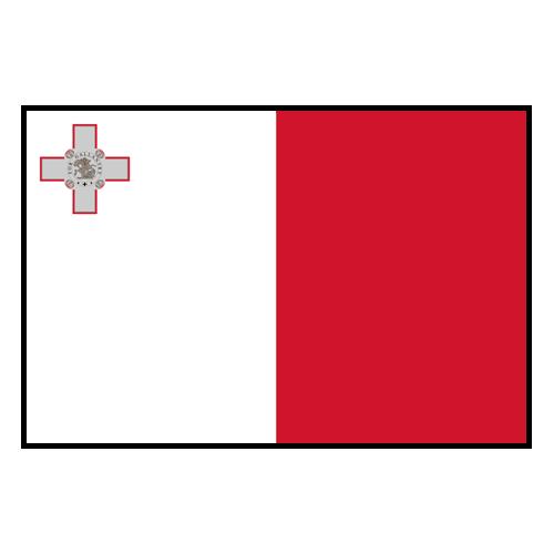 Malta  reddit soccer streams