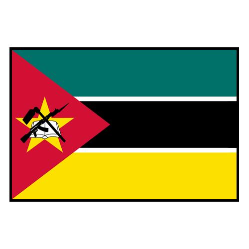 Mozambique  reddit soccer streams