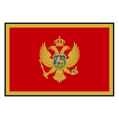 Montenegro  reddit soccer streams
