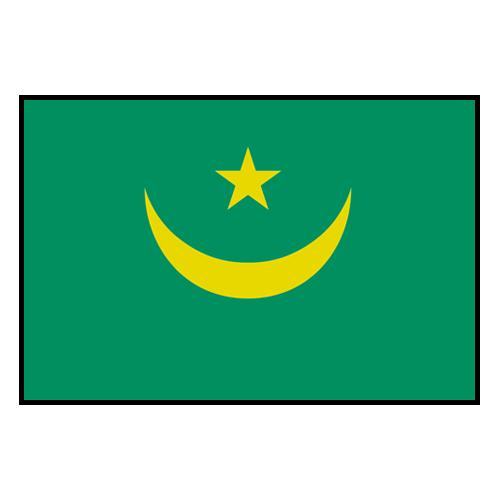 Mauritania  reddit soccer streams