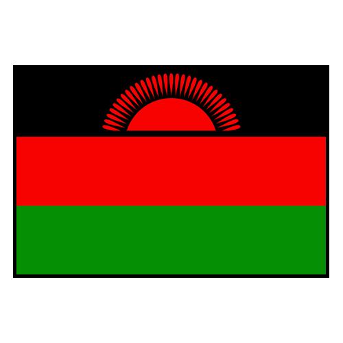 Malawi  reddit soccer streams