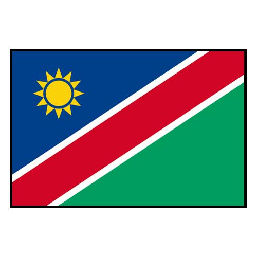 Namibia  reddit soccer streams