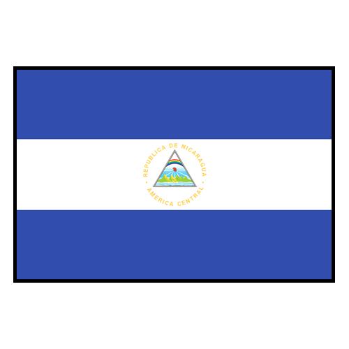 Nicaragua  reddit soccer streams