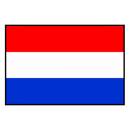 Netherlands  reddit soccer streams