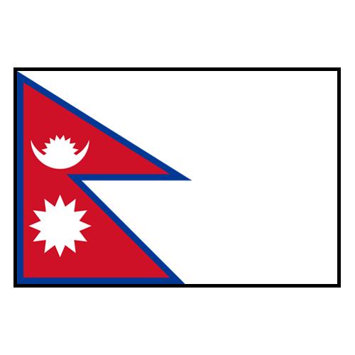 Nepal  reddit soccer streams