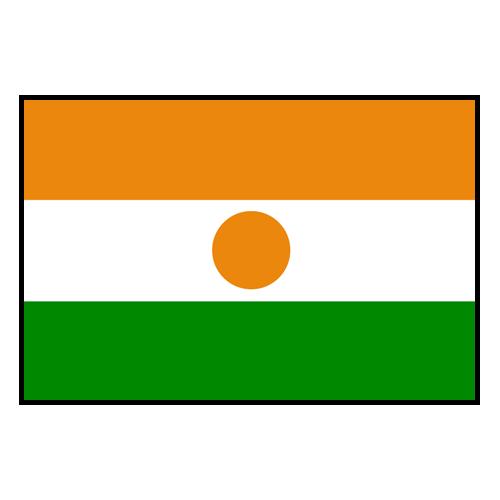 Niger  reddit soccer streams