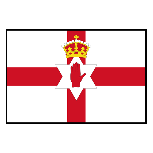 Northern Ireland  reddit soccer streams