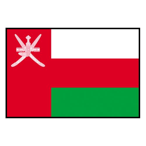 Oman  reddit soccer streams