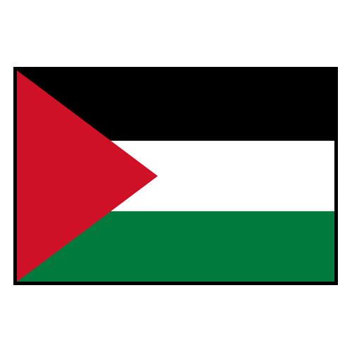 Palestine  reddit soccer streams