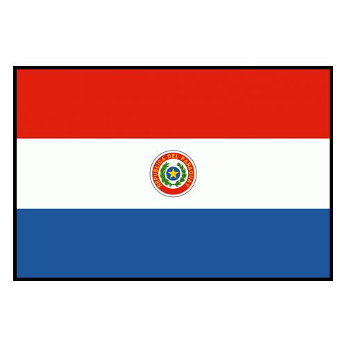 Paraguay  reddit soccer streams