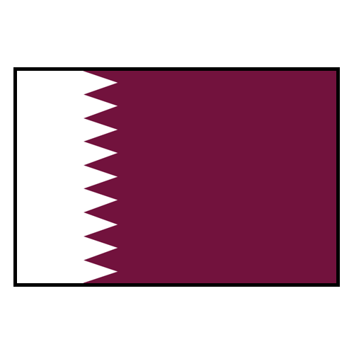 Qatar U22