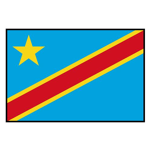 Congo DR  reddit soccer streams
