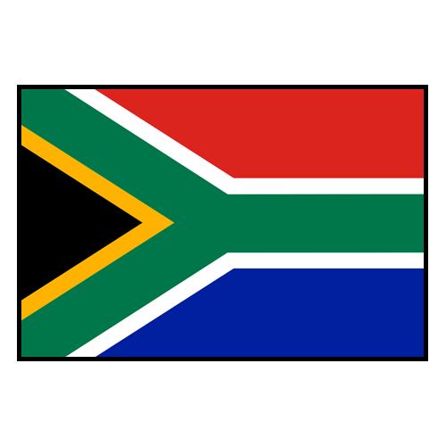 South Africa  reddit soccer streams