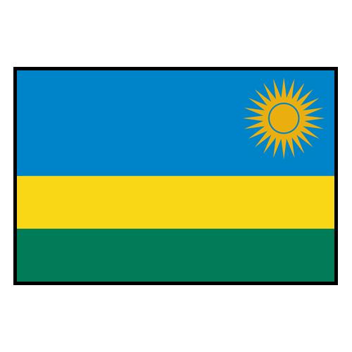 Rwanda  reddit soccer streams