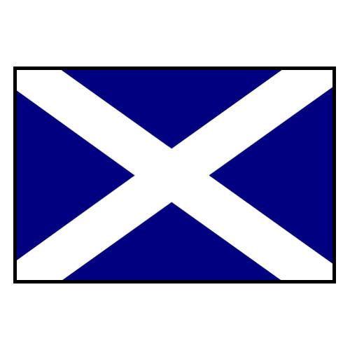 Scotland logo