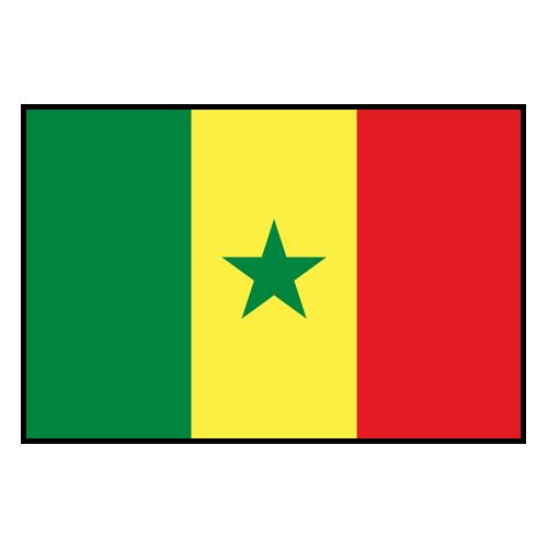 Senegal  reddit soccer streams