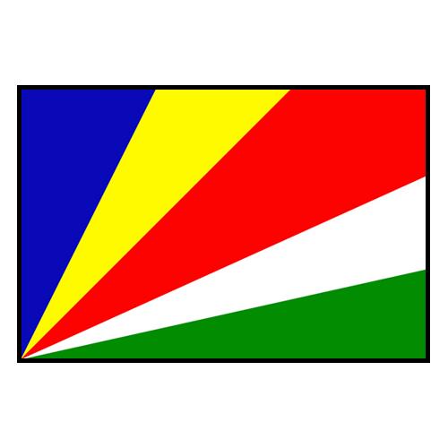 Seychelles  reddit soccer streams