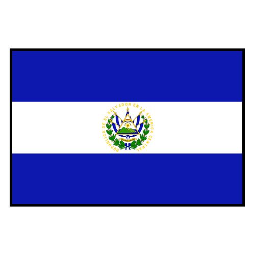 El Salvador  reddit soccer streams