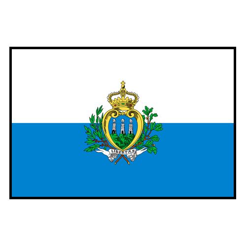 San Marino  reddit soccer streams