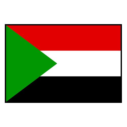 Sudan  reddit soccer streams