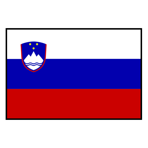 Slovenia  reddit soccer streams