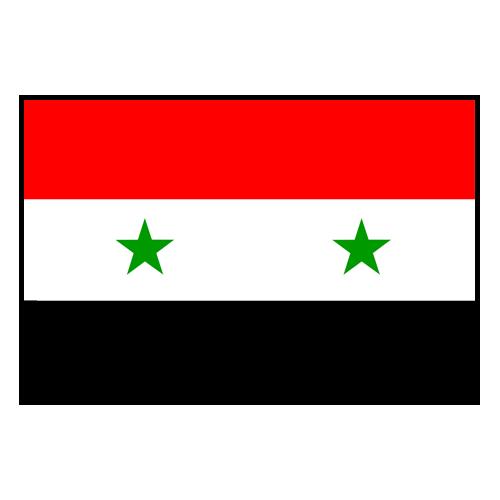 Syria  reddit soccer streams