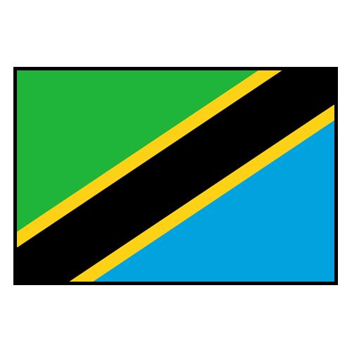Tanzania  reddit soccer streams