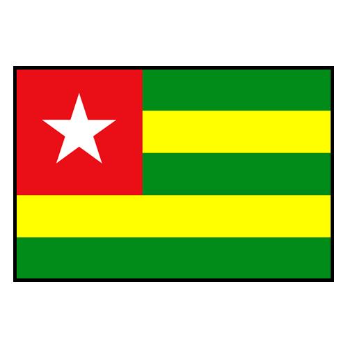 Togo  reddit soccer streams