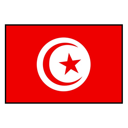 f6b456330 Tunisia News and Scores - ESPN