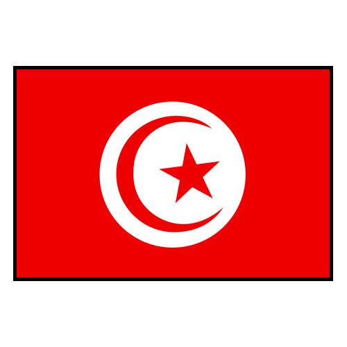 Tunisia  reddit soccer streams