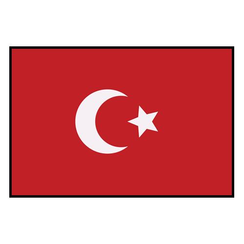Turkey  reddit soccer streams