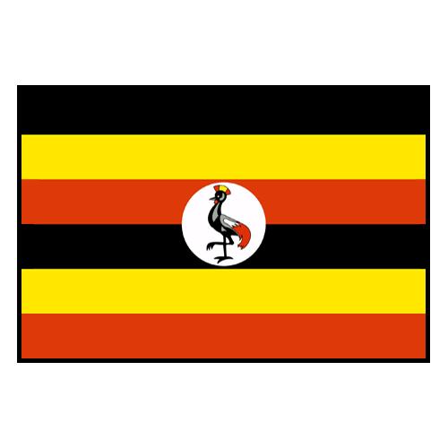 Uganda  reddit soccer streams