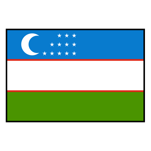 Uzbekistan  reddit soccer streams